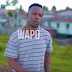 New Video: Nay Wa Mitego - Wapo (Official Music Video)