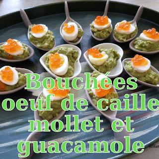 http://danslacuisinedhilary.blogspot.fr/2013/04/bouchees-oeuf-de-cailles-mollet-au.html