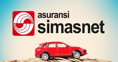 Selektif Dalam Memilih Asuransi Kendaraan Untuk Mobil Anda