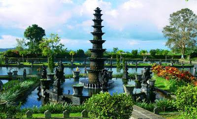 7 Tempat Wisata Terbaik Di Bojonegoro