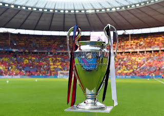 arsen wenger, arsenal, aubameyang, barcelona, casillas, messi, monaco, şampiyonlar ligi hezimetler, şampiyonlar ligi maçları, şampiyonlar ligi rekorlar, şampiyonlar ligi tarihi anlar,
