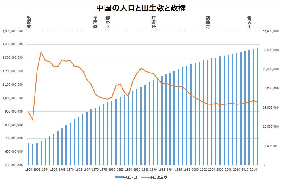 新日本海総合研究所(仮): 【メ...