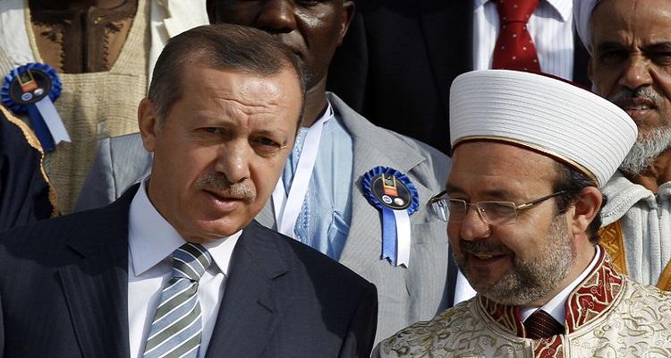 لماذا رفضت تركيا تشييع العساكر الانقلابيين وفق الشعائر الإسلامية