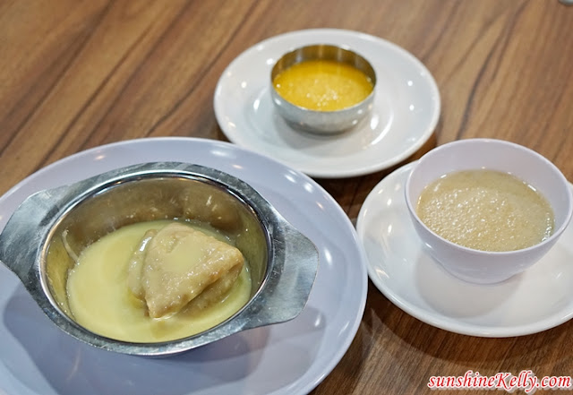 MTR 1924 Brickfields, Authentic South Indian Vegetarian Cuisine