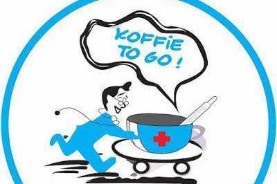 Lowongan Dr's Koffie Resto& Louge Pekanbaru April 2019