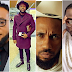 Hushpuppi, Phyno, Ice-prince, Kcee, fake watch, EFCC brouhaha (see all you need to know)