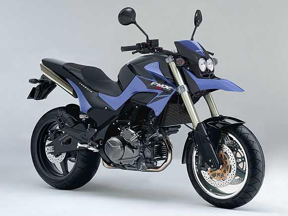 bike cars hd wallpapers honda fmx 650 motorcycels. Black Bedroom Furniture Sets. Home Design Ideas