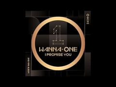 Wanna One - (I Promise You) (Propose Ver.)