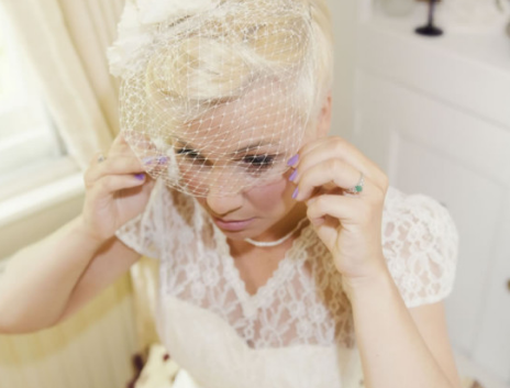 11 Of The Biggest Wedding Day Fears Of Every Bride-to-be