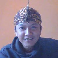 http://obatherniatanpaoperasiampuh.blogspot.co.id/