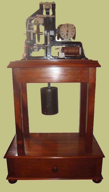 smart price coffee machine