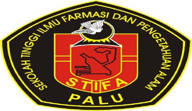 PENERIMAAN MAHASISWA BARU (STIFA PELITA MAS) 2018-2019 SEKOLAH TINGGI ILMU FARMASI PELITA MAS
