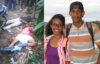 Kapolres Manokwari Perintahkan Aparatnya Selidiki Pembunuhan 2 Mahasiswa