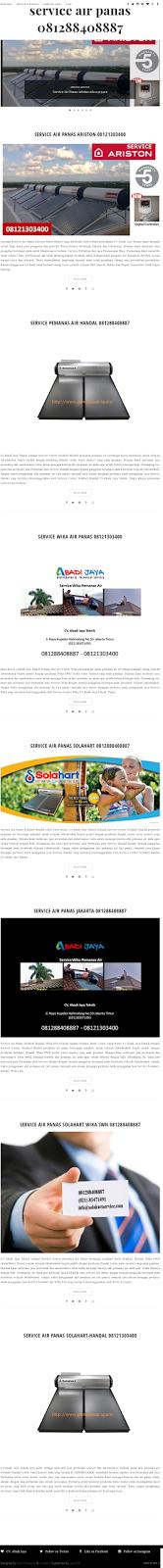 http://www.serviceairpanas.top/