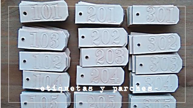 etiquetas-parches-cuero-personalizados-iniciales-nombres-logos-fechas-dibujos-iconos.jpg