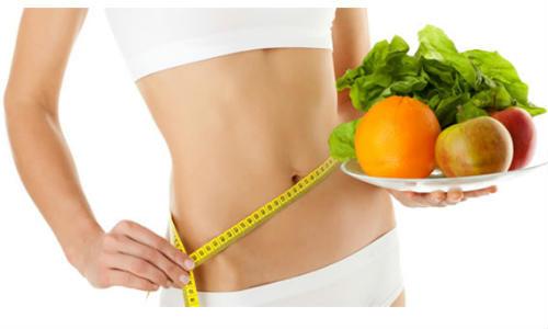 मोटापा कम करने की अचूक उपाय जो आपका पेट और वजन दोनों कम कर देंगे |