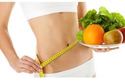 मोटापा कम करने की अचूक उपाय जो आपका पेट और वजन दोनों कम कर देंगे  
