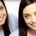 Você sabia que há pelo menos 7 pessoas no mundo que se parecem exatamente como você?