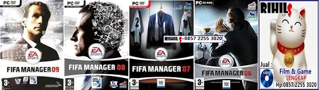 Fifa Manager 10, Game Fifa Manager 10, Game PC Fifa Manager 10, Game Komputer Fifa Manager 10, Kaset Fifa Manager 10, Kaset Game Fifa Manager 10, Jual Kaset Game Fifa Manager 10, Jual Game Fifa Manager 10, Jual Game Fifa Manager 10 Lengkap, Jual Kumpulan Game Fifa Manager 10, Main Game Fifa Manager 10, Cara Install Game Fifa Manager 10, Cara Main Game Fifa Manager 10, Game Fifa Manager 10 di Laptop, Game Fifa Manager 10 di Komputer, Jual Game Fifa Manager 10 untuk PC Komputer dan Laptop, Daftar Game Fifa Manager 10, Tempat Jual Beli Game PC Fifa Manager 10, Situs yang menjual Game Fifa Manager 10, Tempat Jual Beli Kaset Game Fifa Manager 10 Lengkap Murah dan Berkualitas, Fifa Manager 11, Game Fifa Manager 11, Game PC Fifa Manager 11, Game Komputer Fifa Manager 11, Kaset Fifa Manager 11, Kaset Game Fifa Manager 11, Jual Kaset Game Fifa Manager 11, Jual Game Fifa Manager 11, Jual Game Fifa Manager 11 Lengkap, Jual Kumpulan Game Fifa Manager 11, Main Game Fifa Manager 11, Cara Install Game Fifa Manager 11, Cara Main Game Fifa Manager 11, Game Fifa Manager 11 di Laptop, Game Fifa Manager 11 di Komputer, Jual Game Fifa Manager 11 untuk PC Komputer dan Laptop, Daftar Game Fifa Manager 11, Tempat Jual Beli Game PC Fifa Manager 11, Situs yang menjual Game Fifa Manager 11, Tempat Jual Beli Kaset Game Fifa Manager 11 Lengkap Murah dan Berkualitas, Fifa Manager 12, Game Fifa Manager 12, Game PC Fifa Manager 12, Game Komputer Fifa Manager 12, Kaset Fifa Manager 12, Kaset Game Fifa Manager 12, Jual Kaset Game Fifa Manager 12, Jual Game Fifa Manager 12, Jual Game Fifa Manager 12 Lengkap, Jual Kumpulan Game Fifa Manager 12, Main Game Fifa Manager 12, Cara Install Game Fifa Manager 12, Cara Main Game Fifa Manager 12, Game Fifa Manager 12 di Laptop, Game Fifa Manager 12 di Komputer, Jual Game Fifa Manager 12 untuk PC Komputer dan Laptop, Daftar Game Fifa Manager 12, Tempat Jual Beli Game PC Fifa Manager 12, Situs yang menjual Game Fifa Manager 12, Tempat Jual Beli Kaset Game Fifa Ma