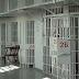 Κομοτηνή: Πήρε άδεια από την φυλακή και δεν επέστρεψε ποτέ
