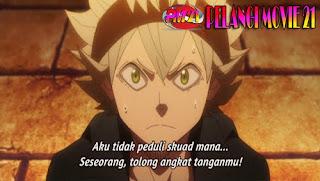 Black-Clover-Episode-05-Subtitle-Indonesia