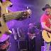 Geraldinho Lins canta na Semana Santa de Fazenda Nova