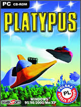Free Download Platypus PC Games Untuk Komputer Full Version Gratis Unduh Dijamin 100% Worked Dimainkan - ZGASPC