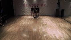 yg practice kpop dance entertainment rooms boombayah pink lyrics blackpink