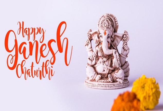 happy vinayaka chaturthi 2018 wallpapers