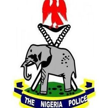 BREAKING NEWS : Bauchi State Police Command Place a total ban on all forms of Social Event in public Places