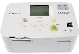 http://www.printerdriverupdates.com/2017/08/canon-selphy-cp760-driver-download.html