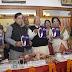 भाजपा से देश को मुक्ति दिलाने के लिए संघर्ष जारी रहेगा : लालू