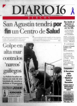 https://issuu.com/sanpedro/docs/diario16burgos2569