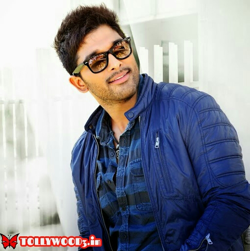 Nithin upcoming movies 2016