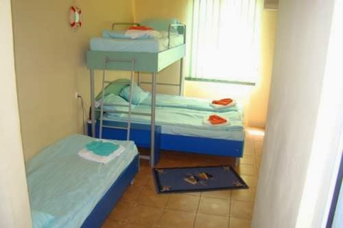 Oferta - Hotel - Rosemarie - Neptun