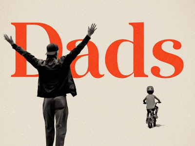 Movie: Dads (2020) (Download Mp4)