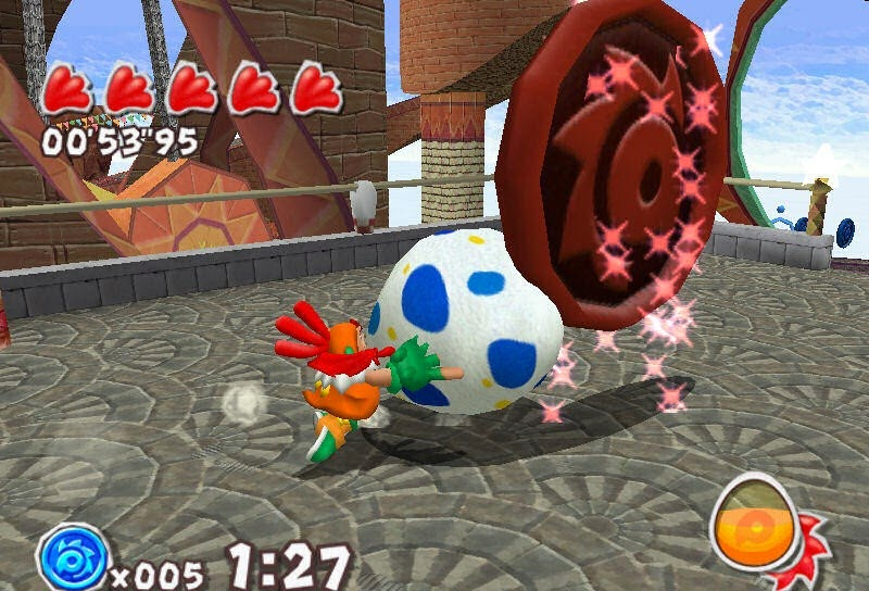 Download flash game egg hunt for free!!