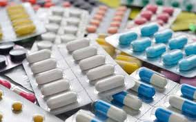 En Gaceta Oficial N°41.501: Se publica listado de precios máximos al consumidor para medicamentos