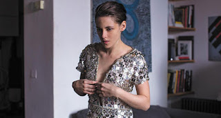 olivier assayas-personal shopper