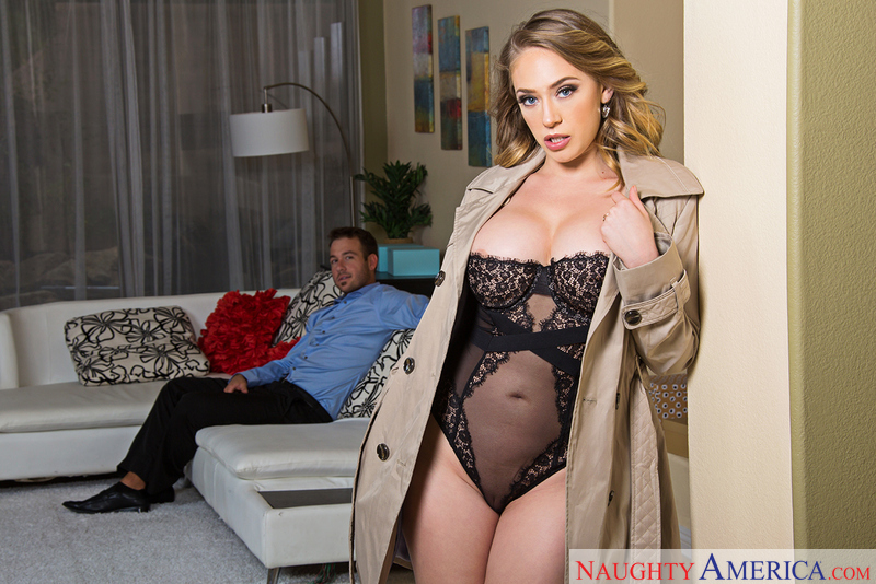 UNCENSORED [naughtyamerica]2017-03-01 Dirty Wives Club, AV uncensored