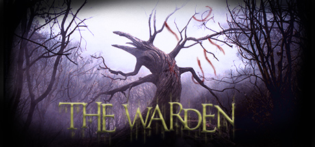 The Warden PC Game Free Download