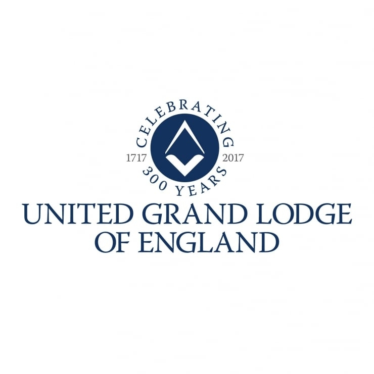 Freemasons For Dummies: UGLE Responds To News Organizations