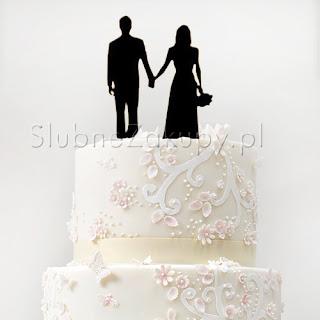 https://www.slubnezakupy.pl/sklep,101,5696,kontur_dekoracyjny_na_tort_perfect_couple_koniec_serii.htm
