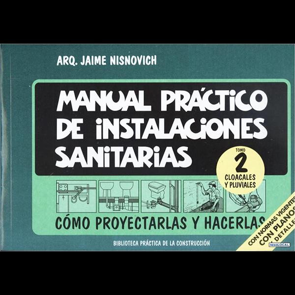 Manual practico de construccion jaime nisnovich the best free.