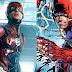 The Flash : Le film adaptera la storyline Flashpoint (Comic-Con 2017)