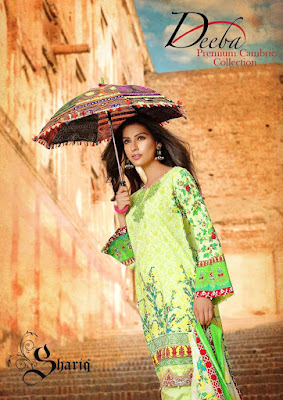 shariq-textiles-deeba-cambric-dresses-winter-collection-2016-17-for-girls-1