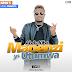 New Audio : Abdu Kiba - Mapenzi ya Utumwa | Download Mp4