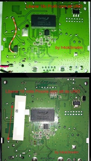 Cambiar servidor del dongle cuando sea necesario-http://4.bp.blogspot.com/-zkpVn9Z2hTA/UfC0BZhYBBI/AAAAAAAAATM/gc7wP3ZE0J0/s1600/003.jpg