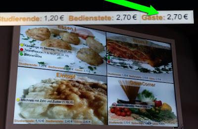 http://www.stw-d.de/gastronomie/speiseplaene/mensa-campus-derendorf/