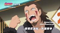 Boruto: Naruto Next Generations Capitulo 107 Sub Español HD